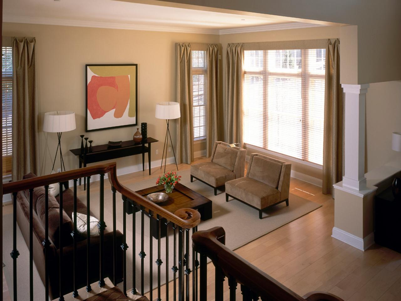 6 Home Staging Tips To Sell Fast Perry Homes Southern Utah