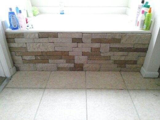 bathtub-airstone-diy-home-improvement