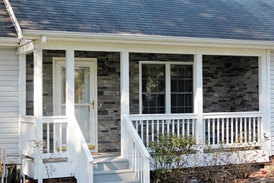 exterior-airstone-diy-home-improvement
