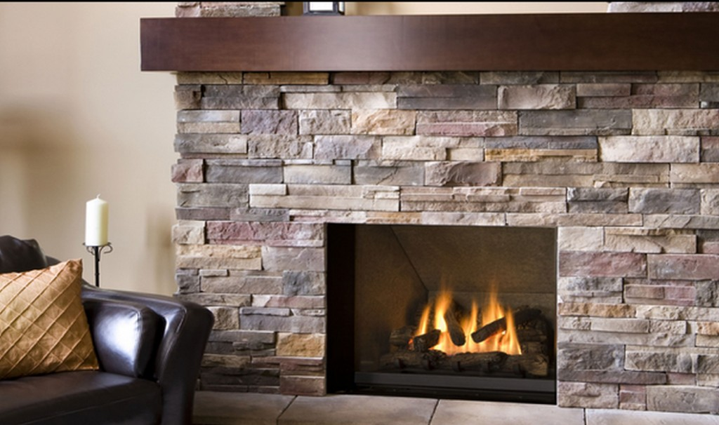 fireplace-airstone-diy-home-improvement