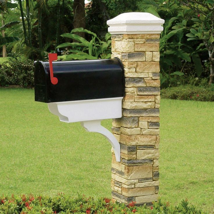 mailbox-airstone-diy-home-improvement