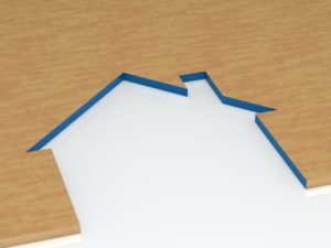 3 home buying mistakes