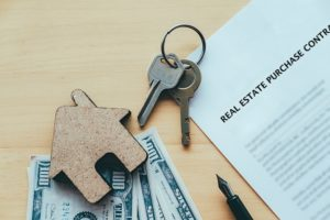 3 home buying tips