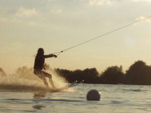 things to do lake powell