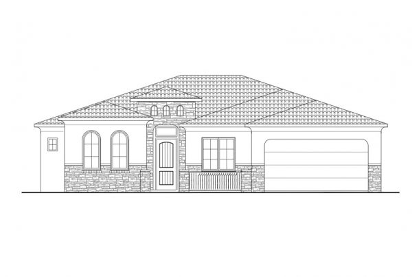 house plans perry homes