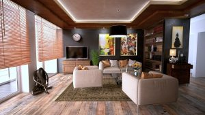 home design tips selling