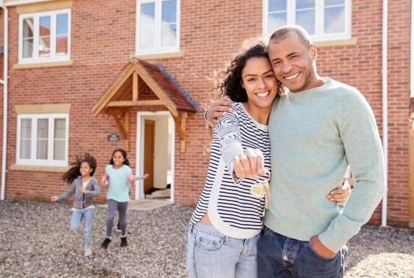 best time of year for home buying