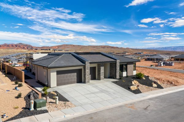 16 Perry Homes Utah Inc-1