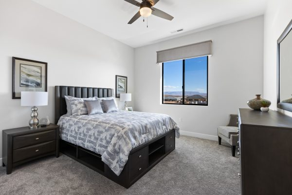 16 Perry Homes Utah Inc-16