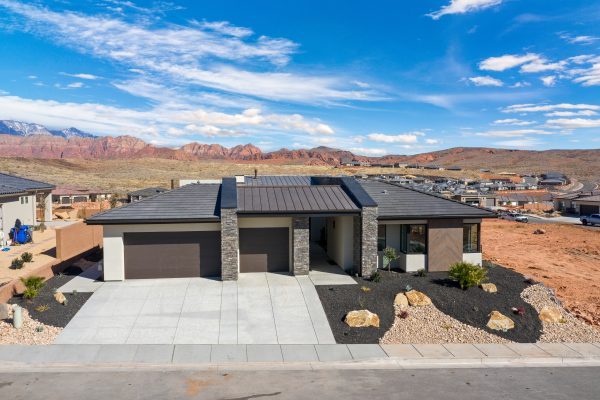 16 Perry Homes Utah Inc-2