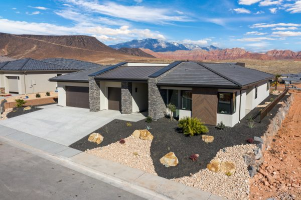 16 Perry Homes Utah Inc-23