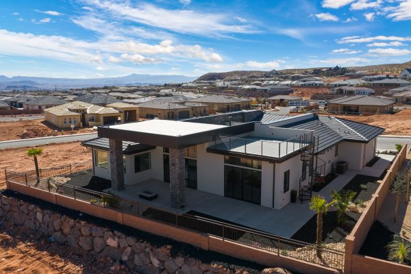 16 Perry Homes Utah Inc-3