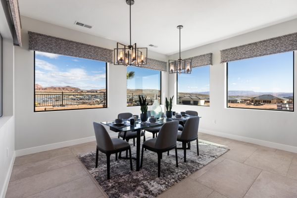 16 Perry Homes Utah Inc-8
